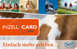 InzellCard Plus